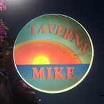 Photo of Taverna Mike