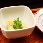 صورة فوتوغرافية لـ Kyubey Main Restaurant