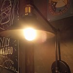 Photo of Atmospheric Bar Poneslos