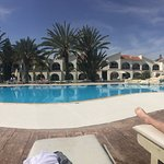 Princess Beach Hotel张图片