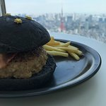 Photo of Tokyo City View Observation Deck (Roppongihills)