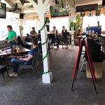 Foto de Shenanigans Irish Pub & Grille
