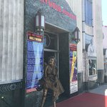 Photo of The Hollywood Museum