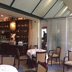 Photo of Officina Gastronomica