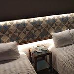 Photo of Caribe Hotel