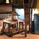ภาพถ่ายของ ร้านอาหาร สายลมบางปู
