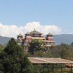 Photo de Monastère de Kopan