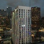 Billede af JW Marriott Los Angeles L.A. LIVE