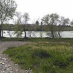 Photo of Aspendos Bridge