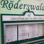 Photo of Roderswald