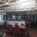 Photo of The German Restaurant & Bar