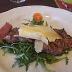 Фотография Restaurant Aerosteak