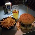 Photo of Badass Burgers