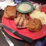 Foto de Mel's Diner