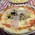 ภาพถ่ายของ Ristorante Pizzeria Al 39