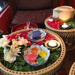 Photo of Zabai Thai Massage & Spa