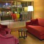Photo of Thon Hotel EU