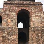 Photo of Purana Qila