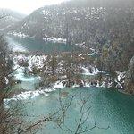 ภาพถ่ายของ Gradinsko Lake