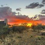 صورة فوتوغرافية لـ N/a'an ku se Lodge and Wildlife Sanctuary