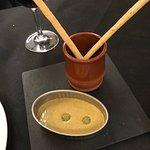 Foto de Restaurante Casa Pedro Parres