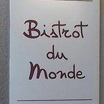 Photo of Bistrot du Monde