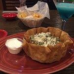 Maria's Mexican Restaurant