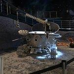 Photo of Museum of Cosmonautics