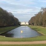 Foto de Schloss Benrath