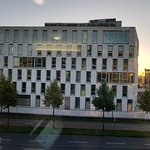 Photo of Novotel Koeln City