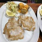 Foto de Restaurante Miramar Aeropuerto