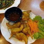 ภาพถ่ายของ Salma Restaurant