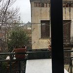 Photo de Scholarchio Restaurant