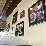 City Diner의 사진