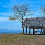 La Ensenada Lodge-billede