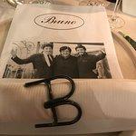 Photo of Chez Bruno