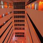 Photo de Hotel Su