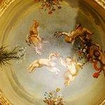 Musee du Vieil Aix Foto