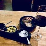 Foto di Restaurant La Verde