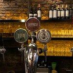 Krakow Cafe Bar照片