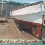 Photo of Jervis Bay Maritime Museum