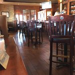 Photo of Weber Grill Restaurant