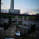 Φωτογραφία: Park Inn by Radisson Malmo