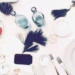 Leon Restaurantの写真