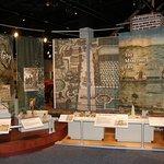 Φωτογραφία: Museum of the Albemarle