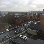 Photo of Hampton by Hilton Birmingham Broad Street