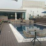 Photo of Melia Dubai Hotel