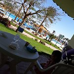 Photo of Movenpick Resort Taba