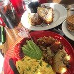 Foto de Eleven City Diner