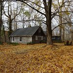Fall Hiking 2